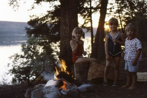 1972 lac la hache 2
