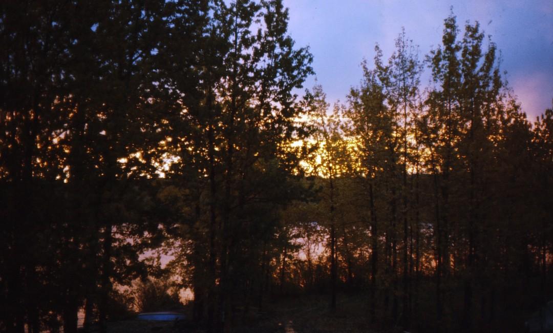 1973 sunrise