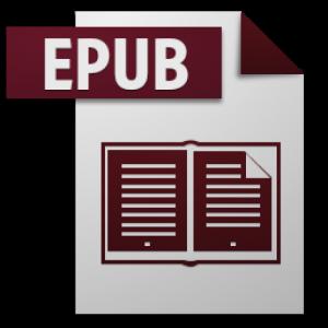 epub-file