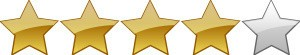 5_Star_Rating_System_4_stars
